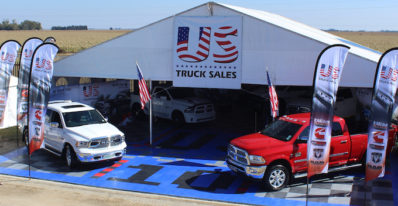 US-Truck-Sales-Nampo-Oesdag-Harvest-Day