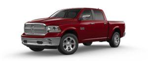 US-Truck-Sales-RAM-Lamarie-Crew-Cab-5.7