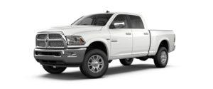 US-Truck-Sales-RAM-Lamarie-Crew-Cab-6.7