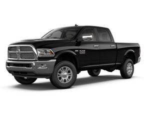 US-Truck-Sales-RAM-Lamarie-Crew-Cab-6.7b