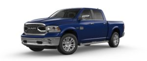 US-Truck-Sales-RAM-Longhorn-Crew-Cab-5.7