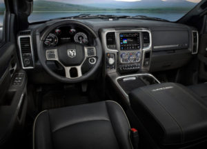 US-Truck-Accessories