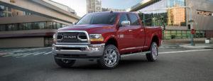 US-Truck-Sales-Contact-Us