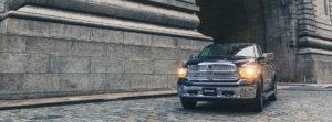 US-Truck-Sales-Slide